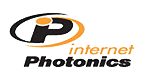 Internet Photonics
