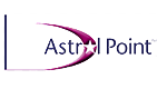 Astral Point logo