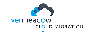 RiverMeadow Cloud Migration Logo