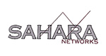 Sahara Networks